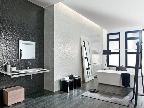 Porcelanosa MATRIX